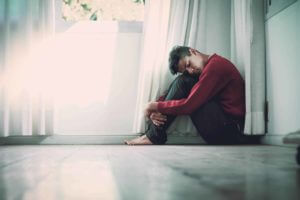 psiquiatria guarulhos depressão ansiedade